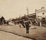 Hala Moldovei 1918