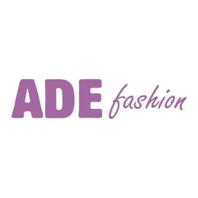 ade collection