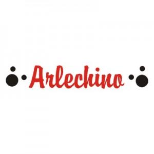 arlechino