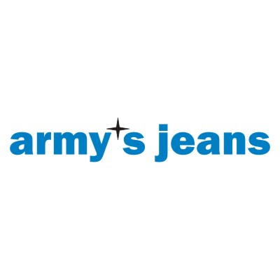 army's jeans