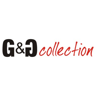 gg collection