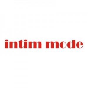intim mode