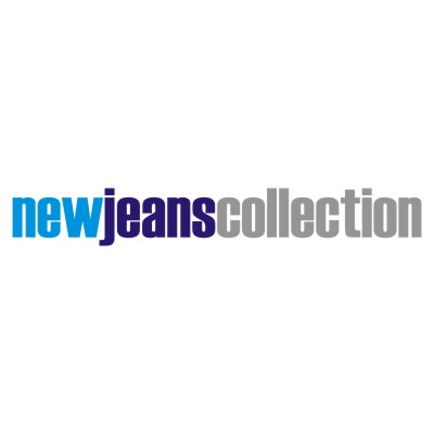 new jeans collection