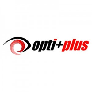 Opti-Plus