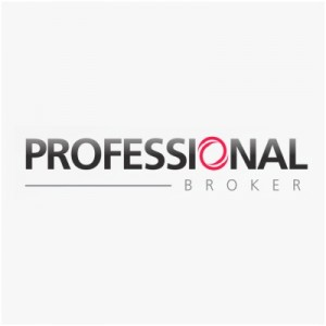 Professional Broker