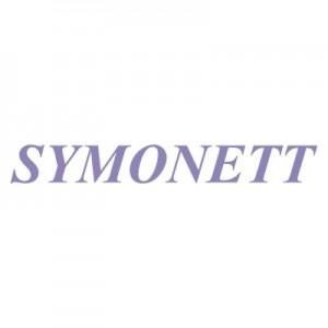 symonett