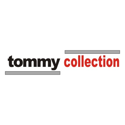 tommy collection