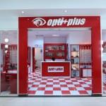 Opti-PLUS 1