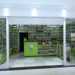 Farmacia cu Plante 1