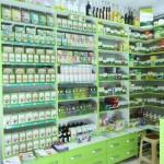 Farmacia cu Plante 2