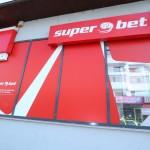 Super Bet 1
