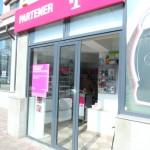 Partener Telekom 1