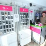 Partener Telekom 3