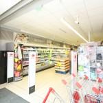 Carrefour Market 2