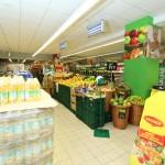 Carrefour Market 3