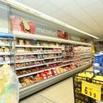 Carrefour Market 5