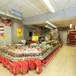 Carrefour Market 6