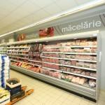 Carrefour Market 7
