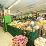 Carrefour Market 8