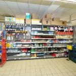 Carrefour Market 9