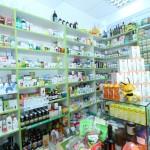 Farmacia cu Plante 6