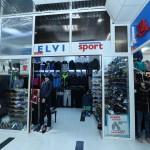 ELVI Sport 1