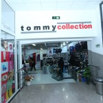 Tommy Collection 1