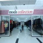 ModaCollection 1