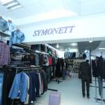 Symonett 3
