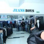 Jeans Boys 1