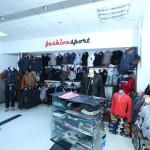 FashionSport 1