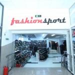 FashionSport 3