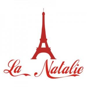 La Natalie