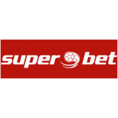 Super bet