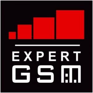 expert gsm