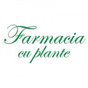 farmacia cu plante